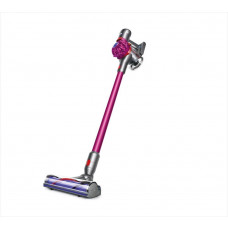 Dyson V7 Handheld Cordless Bagless Vacuum Cleaner