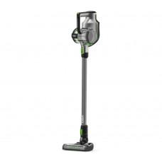 Vax TBT3V1H1 Blade Ultra 24V Cordless Vacuum Cleaner