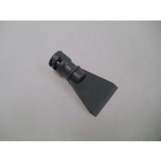Vax Steam Mop Scraper Tool S7 / S7-A+ / S86-MC-C / S7-AV