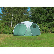 Trespass Camping Event Shelter (B Grade)