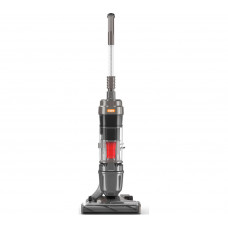 Vax Air Living U89-MA-le Upright Bagless Vacuum Cleaner (Basic Tools)