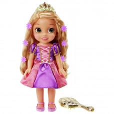My First Disney Princess Magic Hair Glow Rapunzel