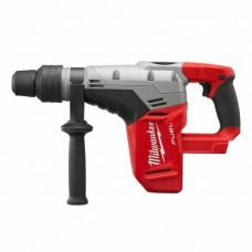 Milwaukee M18CHM-0 18v Fuel SDS Max Hammer Drill - Bare Tool