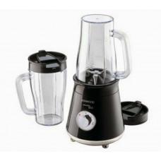 Kenwood SB056 Smoothie 2GO Blender With 2 Travel Mugs