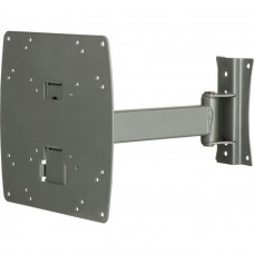 Multi-Position 32 Inch TV Wall Bracket