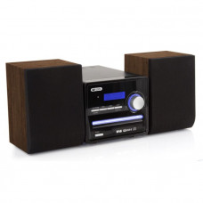 Acoustic Solutions DAB CD Micro System