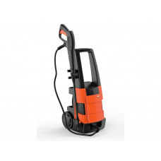 Vax VPW2B Power 1 100 Bar Home Pressure Washer - 2000w (B Grade)