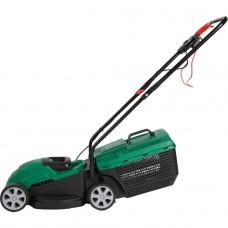 Qualcast Electric Lawnmower - 1200w