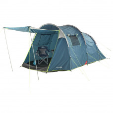 Trespass 4 Man Tent (No Carpet)
