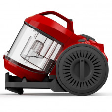 Vax Energise C85-E2-Be Bagless Cylinder Vacuum Cleaner