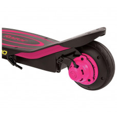 Razor Power Core E100 Electric Scooter - Pink (No Charger)