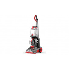 Vax ECGLV1B1 Rapid Power Upright Carpet Cleaner (Machine Only)