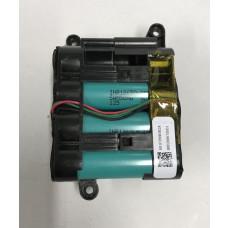 Vax Blade 32v Cordless Handheld Vacuum Cleaner Battery - TBT3V1P2