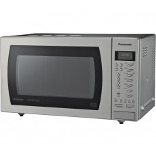 Panasonic NN-CT585S Combination Touch Microwave - Stainless Steel