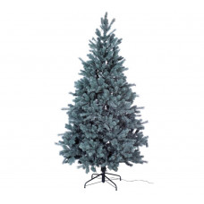 Collection 7ft Christmas Tree - Frosted