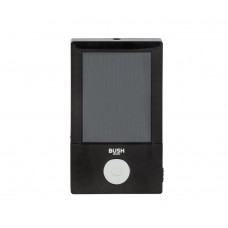 Bush 16GB MP3 Player With Bluetooth - Black