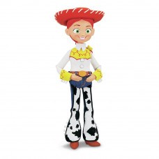 Toy Story 12 Inch Talking Jessie (No Hat)