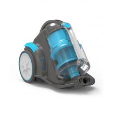 Vax C85-MZ-Be Mach Zen Cylinder Cleaner