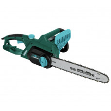 McGregor 35cm Corded Electric Chainsaw - 1900W