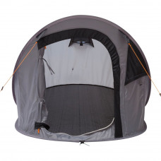 Trespass Festival 2 Man Pop Up Tent (B Grade)