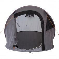Trespass Festival 2 Man Pop Up Tent (B Grade)