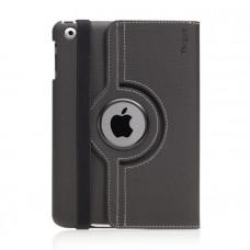 Targus iPad Mini Rotating Case - Black