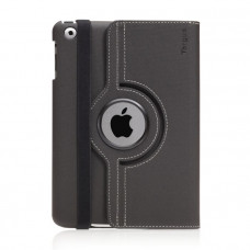 Targus iPad Mini Rotating Case - Black
