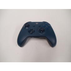 Official Xbox One Wireless Controller 3.5mm - Turquoise