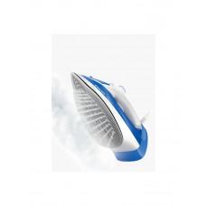 Philips GC2990 PowerLife 2300w Steam Iron - Blue & White
