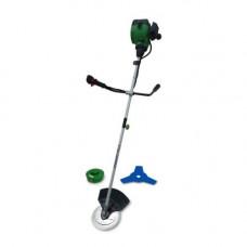 TCK 30cc Petrol BrushCutter DCBT32DB-2 - Weeder 30