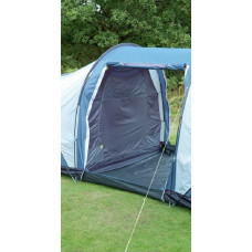 Replacement Inner Shell For Trespass Go Further 6 Man Tent 4591120