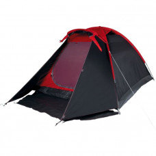ProAction 4 Man Dome Tent