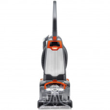 Vax W90-RU-B Rapide Ultra Upright Carpet Cleaner (No Tool Caddy)