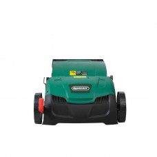 Qualcast YT6702 Lawn Raker and Scarifier - 1300W (Machine Only)