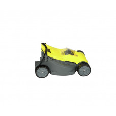 Challenge Cordless Rotary Lawnmower - 24V (Machine Only)