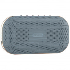 Acoustic Solutions Bluetooth Wireless Speaker - Saturn