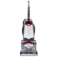 Vax W89-RU-A Rapide Ultra 2 Pet Upright Carpet Cleaner