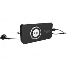 Bush 16GB MP3 Player - Black
