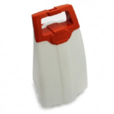 Vax Genuine Clean Water Tank for Ultra Rapide Range W90-RU-B / W90-RU-P