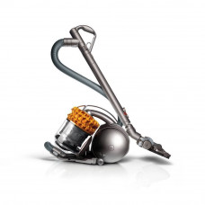 Dyson Cinetic DC54 Multi Floor Cylinder Bagless Vacuum Cleaner