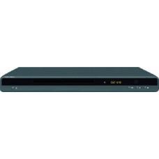 Bush DVD3081BUK 1080p HDMI DVD Player - Black (Unit Only)