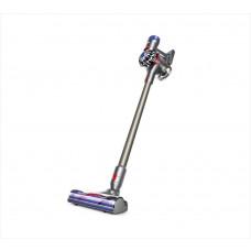Dyson V8 Cordless Handheld Bagless Vacuum Cleaner