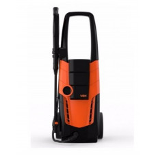 Vax VPW3C Powerwash 2 Pressure Washer - 2200W (No Small Accessories)