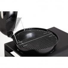 Charcoal 55Cm Kettle BBQ Kitchen