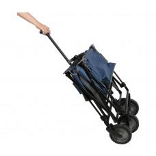Festival Cart