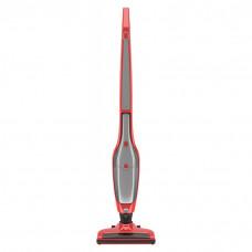 Dirt Devil DDH01-E02 HandiClean 14.4V Cordless Handheld Vacuum Cleaner