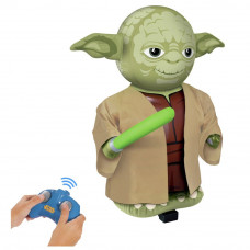 Star Wars RC Inflatable - Yoda