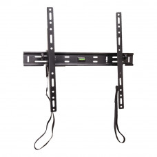 Standard Tilting 32-70 Inch TV Wall Bracket