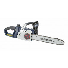 Spear & Jackson S3635CC 35cm Cordless Chainsaw - 36v