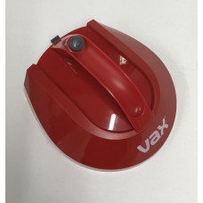 Vax Energise Vibe Cylinder Vacuum Cleaner Dust Container Lid C86-E2-BE